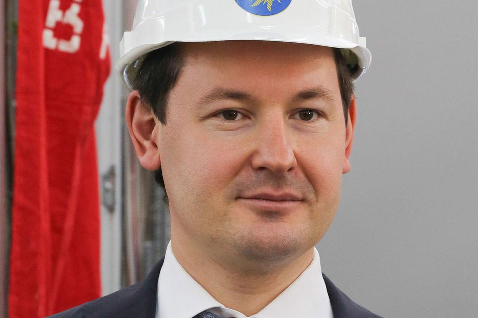 Правительство будет рекомендовать на должность гендиректора «Россетей» Павла Ливинского