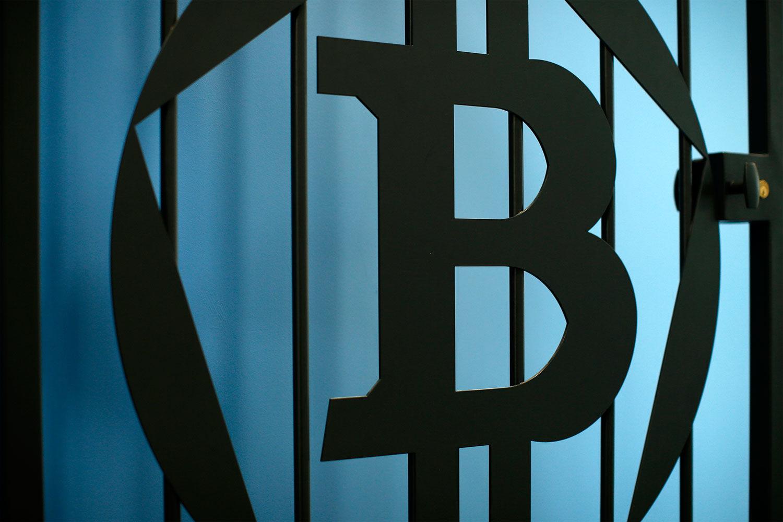 Легальность криптовалют в россии обучающие курсы о криптовалюте в воронеже