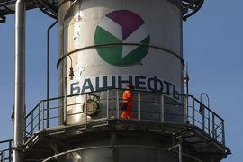 По словам Оксаны Тарасенко, министр вычеркнул из доклада правительству фразу о плюсах сделки «Башнефти» и «Роснефти»