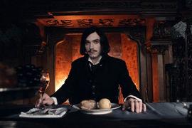 Премьера «Гоголя» в кинотеатрах – первый известный пример, когда сериал вышел именно в коммерческий прокат