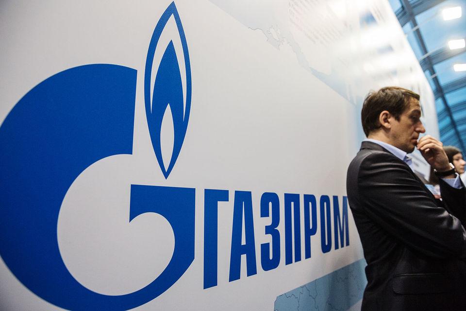 До сих пор не определен дальнейший маршрут второй нитки «Турецкого потока», по которому газ может поставляться в Центральную и Южную Европу
