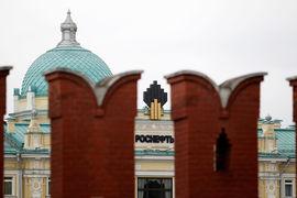 Мировое разрешение спора пошло бы на пользу российской экономике в целом, считает президент