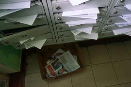 Власти было бы невыгодно, если бы малозначимые местные выборы за год до выборов мэра дали старт большой политической кампании против нее, говорит политолог Александр Пожалов