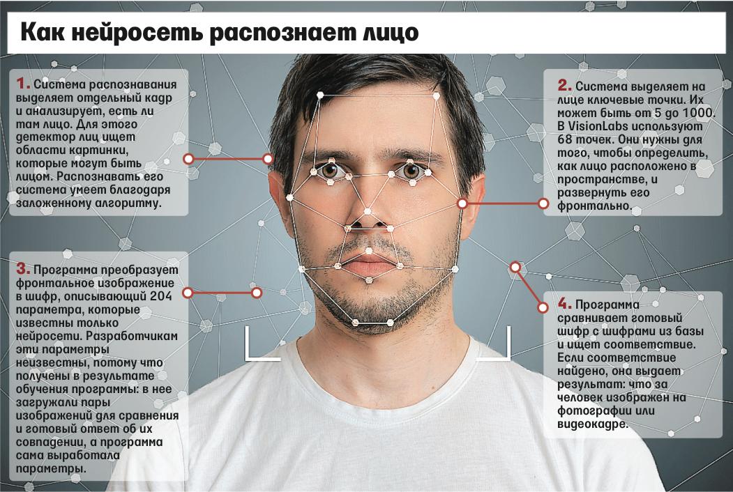 https://cdn.vdmsti.ru/image/2017/6y/34l5v/fullscreen-41w.png