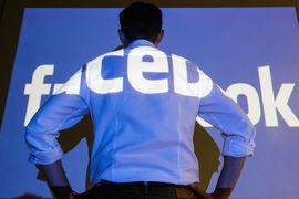 Facebook обнаружил около 0,5 млн фейковых аккаунтов и страниц, которые занимались «поляризацией общественного мнения» в США