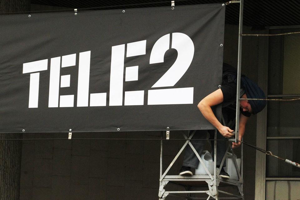 Представитель Tele2 там же подтвердил факт сбоя, добавив, что специалисты работают над устранением проблемы