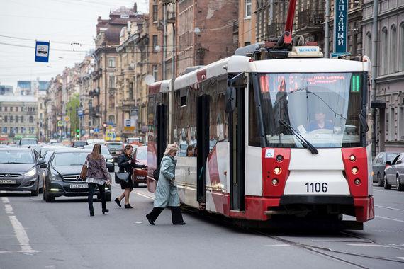 normal 3tr Концессионер трамвайной сети может сэкономить на укладке рельсов