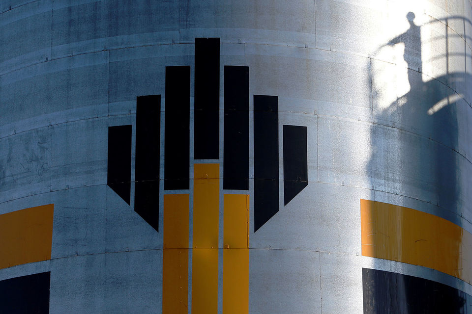 Китайский рынок – крупнейший по потреблению нефти, говорит директор Фонда энергетического развития Сергей Пикин