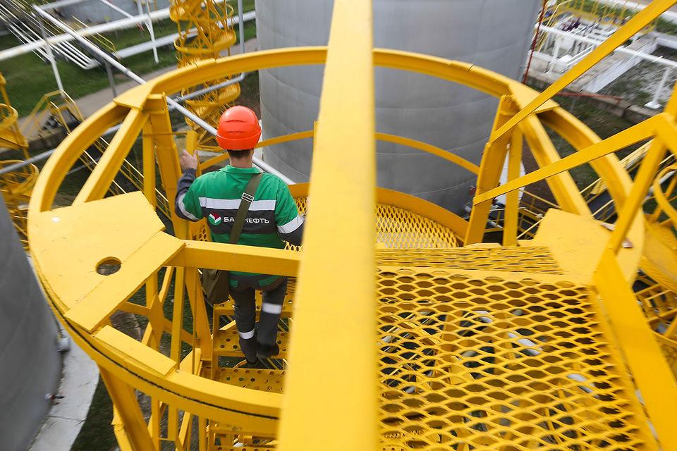 Сечин рассказал, как «Система» может расплатиться по иску «Роснефти»