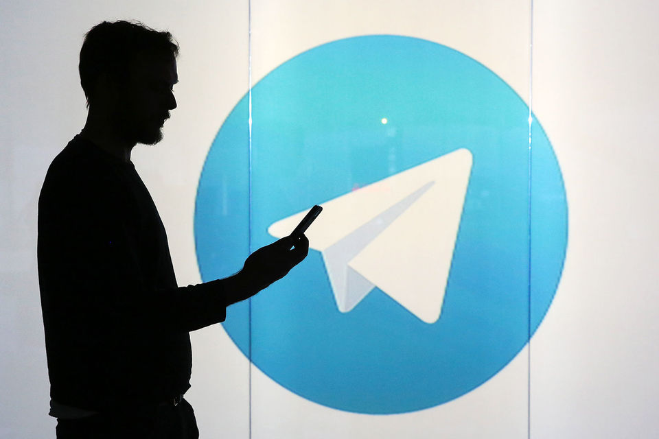 По данным сервиса Combot, всего у Telegram сейчас около 8 млн активных пользователей в России, и 1,5 млн — активные подписчики Telegram-каналов