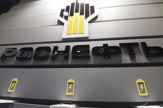 Сечин посоветовал «Системе» расплатиться с «Роснефтью» дивидендами от «Башнефти»