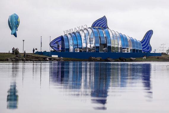 normal 1n6 Сахалин получит и новый мост, и новый порт