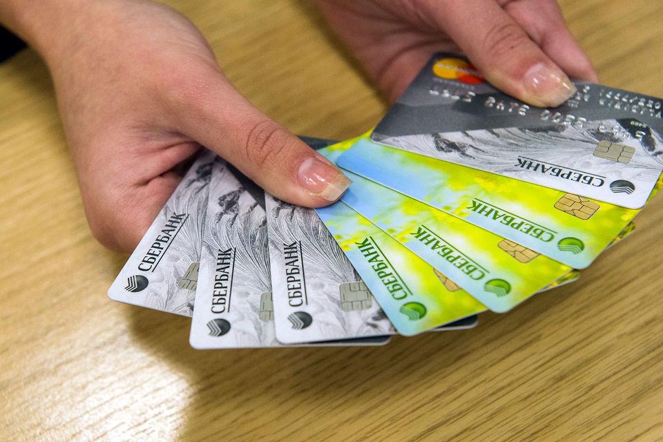 Сбербанк в своей группе в Facebook указал, что с декабря 2016 г. перестал подключать клиентам разрешенный овердрафт, когда банк дает возможность клиенту потратить больше денег, чем есть на карте