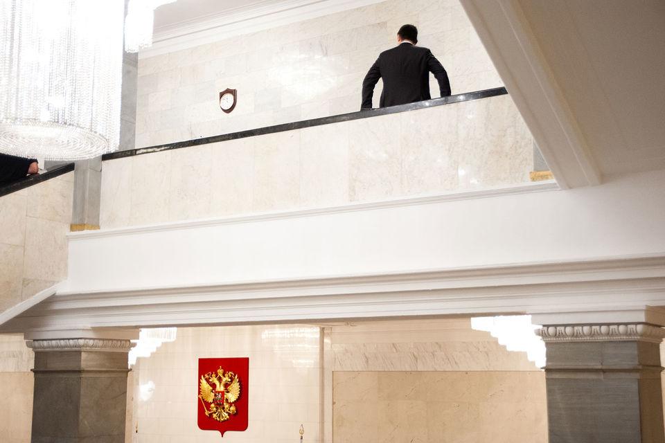 Доля одобренных депутатских законопроектов вернулась к показателям предыдущего созыва