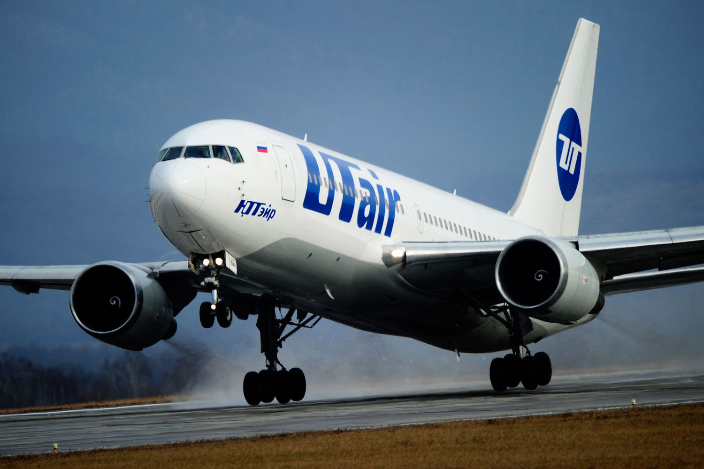 Авиабилеты авмакомпании ютейр купить стоимость билетов на самолет до перми из спб