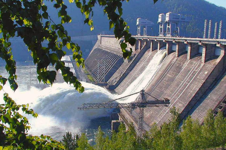 Китайскую CEFC в En+ могли привлечь именно энергоактивы