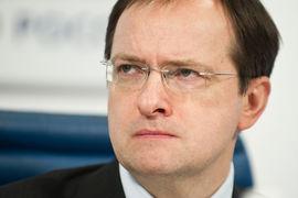 Министр просит правоохранительные органы жестко пресечь давление со стороны «распоясавшихся активистов», «нагло именующих себя православными»
