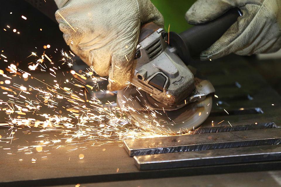СП Siemens и «Силовых машин» подало новый иск к структурам «Ростеха»