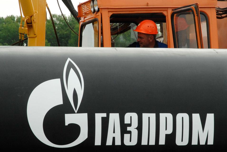 Правление «Газпрома» утвердило крупнейшую за последние пять лет инвестпрограмму