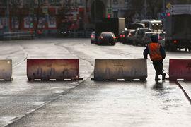 Проблемы могут возникнуть, если срок концессии меньше срока полезного использования объекта, например дороги, объясняет Морина