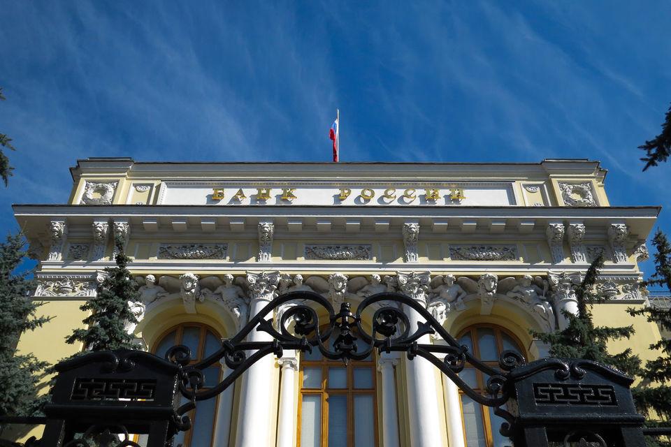 Теоретически манипулировать рынком мастер автоследования действительно может, но скорее ЦБ работает на опережение, говорит автор стратегий для сервиса Comon.ru
