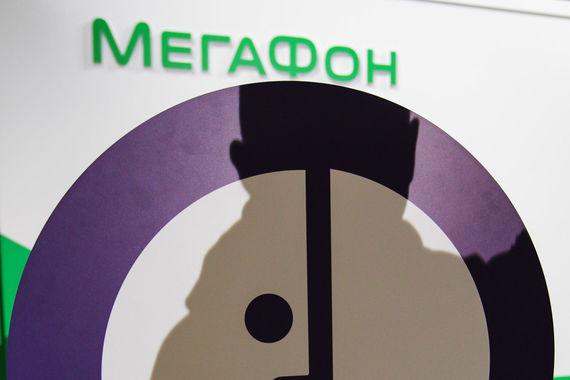 «Мегафон» ищет нового поставщика системы хранения данных об абонентах