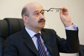 Сейчас Михаил Задорнов возглавляет «ВТБ 24» и входит в правление ВТБ