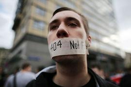 «Компромат.ру» неоднократно блокировали – первый раз еще в 2008 г.