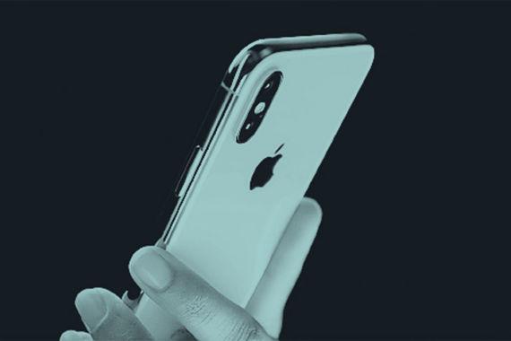 Самый дорогой iPhone найдет покупателей в России – ВЕДОМОСТИ f8d62398a2dd4