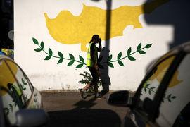 В рейтинге наиболее перспективных островных экономик Кипр занял 1-е место в категории «Человеческий капитал и образ жизни»