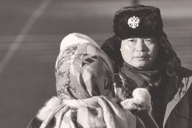Из стран дальнего зарубежья чаще китайцев приезжали только граждане Финляндии