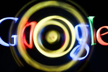Закон об уплате НДС при продаже электронных услуг (так называемый закон о налоге на Google) Госдума приняла летом прошлого года