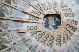 Спрос на первые за четыре года еврооблигации Украины превысил предложение более чем втрое