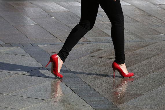 normal 1ivo Секреты благоустройства: ради чего москвичи каждое лето терпят стройку