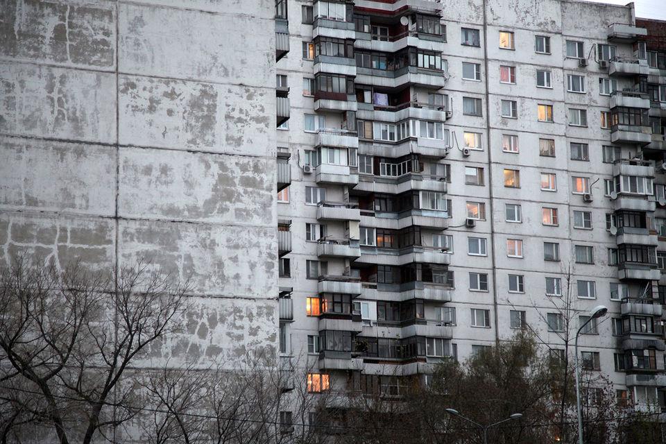 Сейчас госорганы вправе обращаться в суд с исками об истребовании жилого  помещения, если имущество выбыло из владения собственника помимо его  воли
