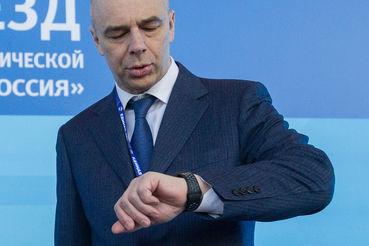 Продажи начались после того, как Минфин объявил условия обмена выпусков с погашением в 2018 и 2030 гг. на дополнительные выпуски соответственно «России-27» и «России-47».