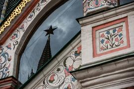 Россия выполнила полностью два из 16 обязательств  по улучшению антикоррупционного законодательства и правоприменения