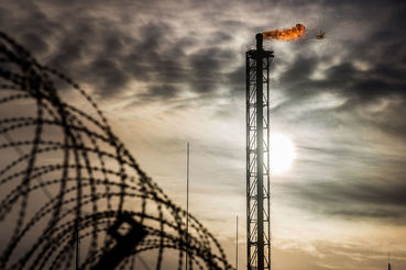 Пока что «Роснефти» доступ к экспортной газовой трубе закрыт