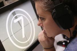 Лидером среди российских онлайн-кинотеатров остается компания Ivi