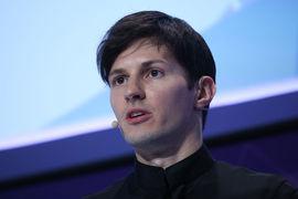 Создатель Telegram Павел Дуров категорически отрицает все обвинения «экс-сотрудника»