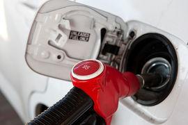 В этом году темпы роста цен на топливо опережают инфляцию в три раза