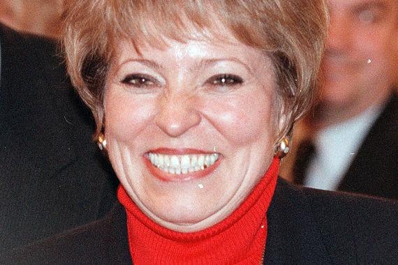 Валентина Матвиенко в августе 1999 г. назначена  зампредом правительства в кабинете Путина. С 2011 г. бывший губернатор Санкт-Петербурга Матвиенко возглавила Совет Федерации