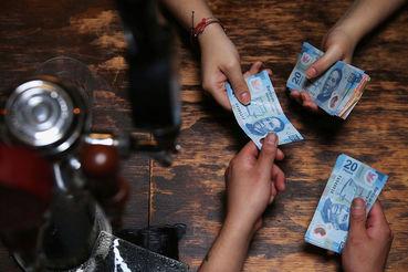 Развивающиеся страны все активнее привлекают долговой капитал на внутреннем рынке
