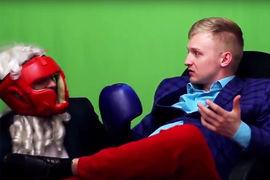 Ролик Nemagia о «Тинькофф банке» и Олеге Тинькове вышел больше месяца назад - 8 августа
