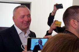 В суд над Улюкаевым вызвали генерала ФСБ Феоктистова