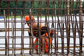 Чиновники обещают максимально защитить инфраструктурные инвестиции частников