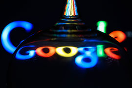 Google меняет подход к работе с новостным контентом