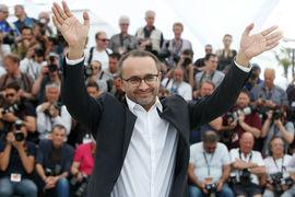 Ранее фильм Звягинцева был удостоен премии 70-го Каннского кинофестиваля и получил главный приз международного кинофестиваля в Мюнхене