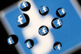 Сразу два развлекательных видео-проекта попали в рейтинг  самых просматриваемых видео в социальной сети Facebook, подсчитали эксперты Tubular Labs