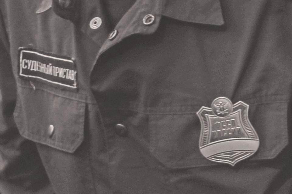 Руководитель ФССП: Проблема двойных штрафов отГИБДД решена